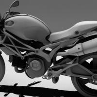 Ducati 6 cover