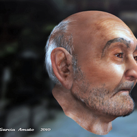 Abuelo perfil 2010 2 cover