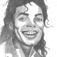 Michael jackson cover