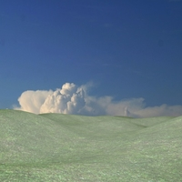 Landsc cover