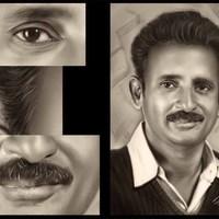 Bhaiya cover
