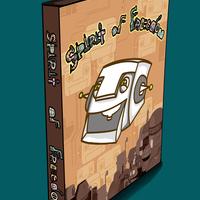 Design book 1  cover