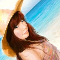 Nikki paint cover