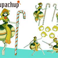 Chuparchupreal01 cover