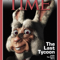 Lasttycoon 960x1280 cover