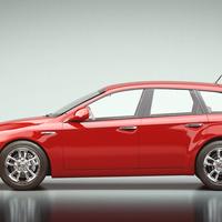 Alfa romeo 159  test rgb2 720 cover