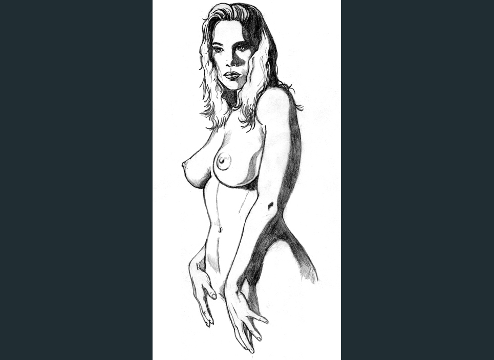 Woman show