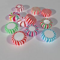 10 candy starlight mints cover