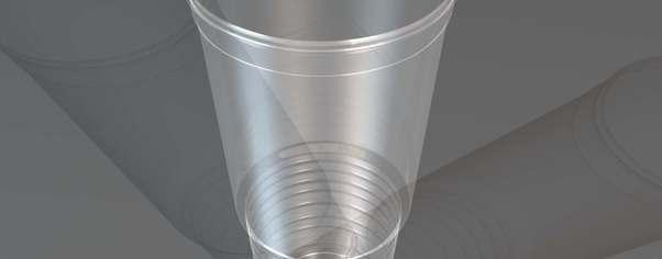 Screamer 32 oz cup wide
