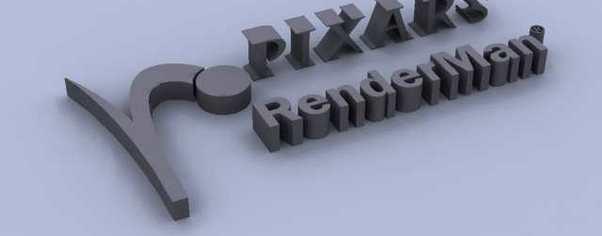 Pixar occlusion wide