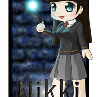 Nikki   copy cover