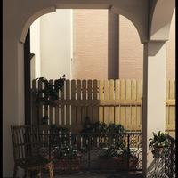 Veranda by edercarfagnini d1ufpa0 cover