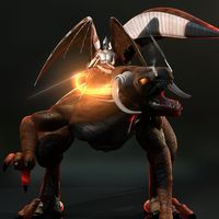 Dragonrider9 cover