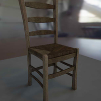 Chair 01 cover