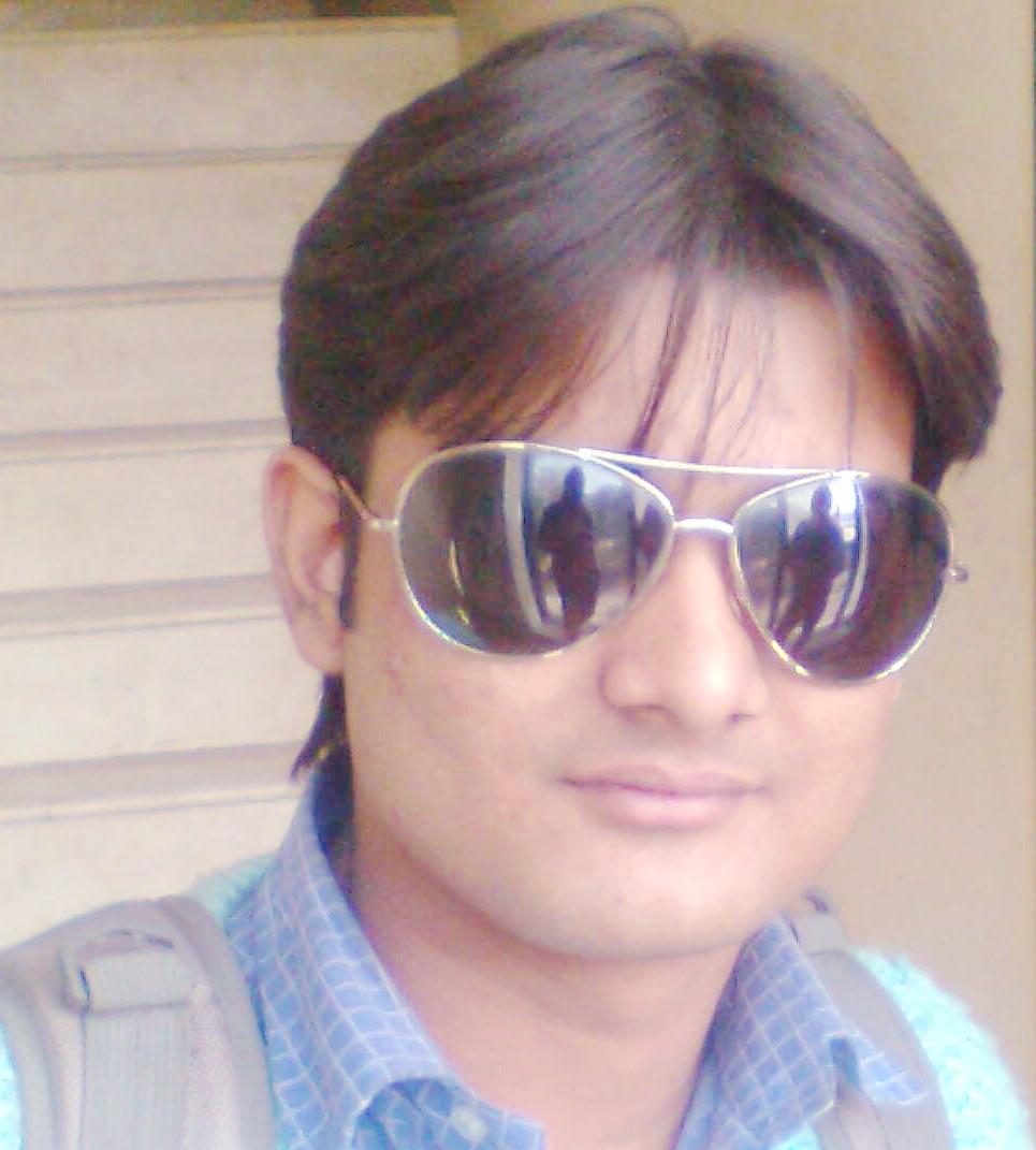 Tejprakash show
