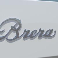 Brera 004 cover