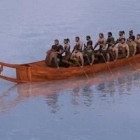 Barca germanica 233401715011 cover