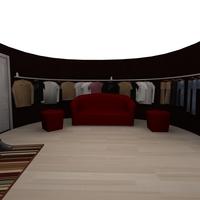 Wardrobe 517240601021 cover