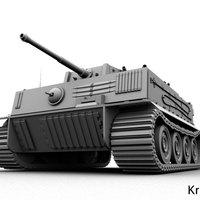 Tank2jpg cover