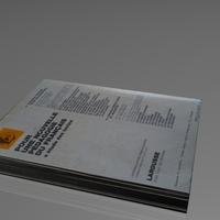 Book3 cover