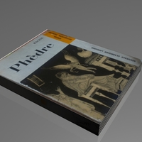 Book4 cover