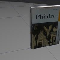 Book5 cover
