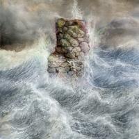 Copie de reef copie cover