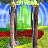 Emeraldcitybg cover