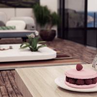 15 villa macaron cover