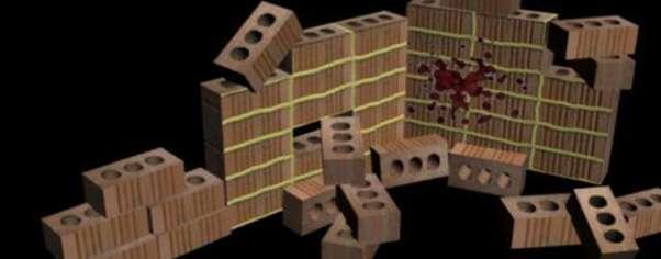 Brick2 wide