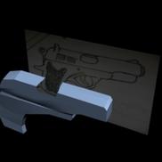 Gun01 small