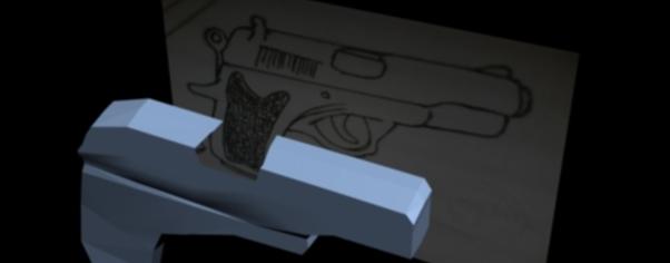 Gun01 wide