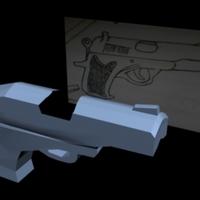 Gun02 cover