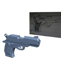 Gun03 cover