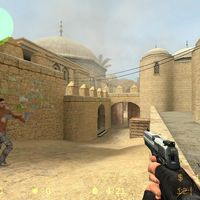 Fq in counter strike cover