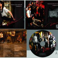 Sending1 copy cover