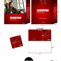 Shure5 cover