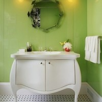 3 25 08 green bathroom cover