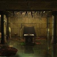 Atlantisimage cover