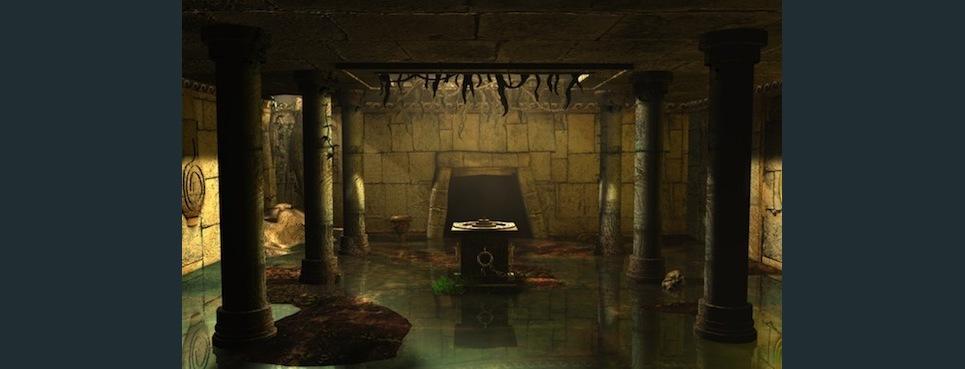Atlantisimage show