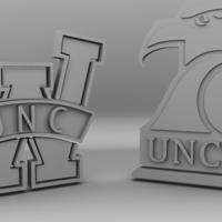 Uncw cover