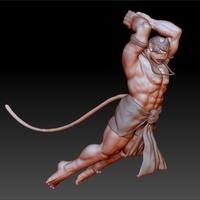 Hanuman06 cover