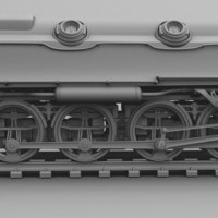 Train11 cover