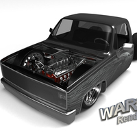 C10 painted3 cover