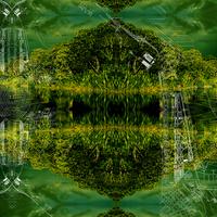Choreographed context virtualreal cover