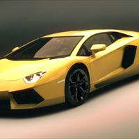 Aventador2 0 00 00 04  cover