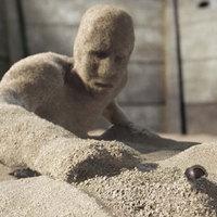 Sandmanjpg cover