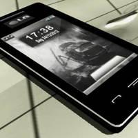Celular lg 862 x 466 res 100dpi cover