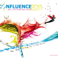 Confluence cover
