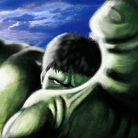 Hulk small file  cover